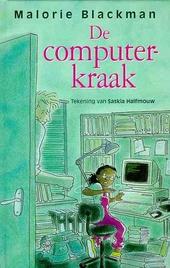De computerkraak