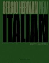 New Italian : recepten en verhalen