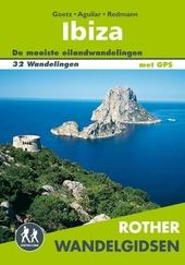 Ibiza : de mooiste eilandwandelingen