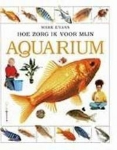 Hoe zorg ik voor mijn aquarium