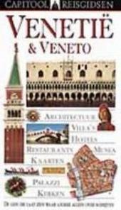 Venetië en Veneto