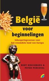 België voor beginnelingen
