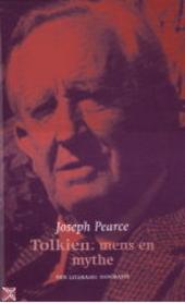 Tolkien : mens en mythe, een literaire biografie