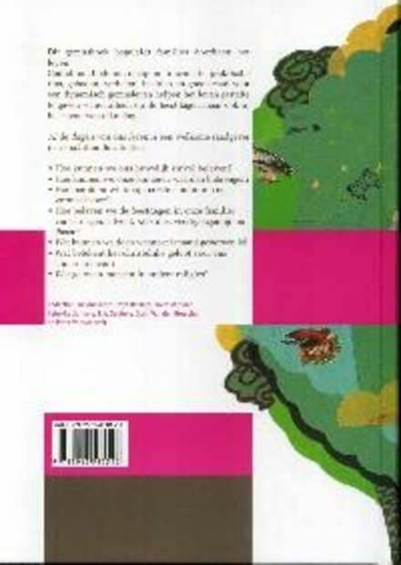 Al de dagen van ons leven : christelijk gezinsboek voor de 21ste eeuw