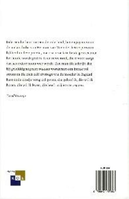 Sommige gedichten