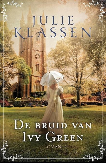 De bruid van Ivy Green : roman