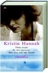 Kristin Hannah omnibus