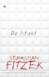 De patiënt