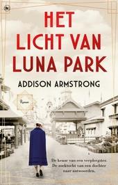 Het licht van Luna Park