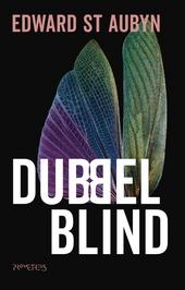 Dubbelblind