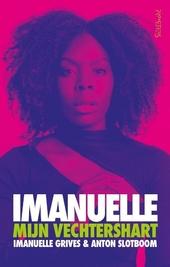 Imanuelle : mijn vechtershart