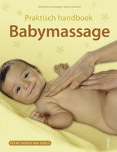 Babymassage : praktisch handboek
