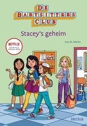 Stacey's geheim