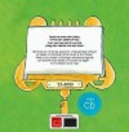Ta-boe! : stoute liedjes voor lieve kinderen