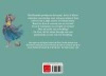 Het meisje met de zwavelstokjes : een Koreaanse bewerking van het sprookje van Hans Christian Andersen