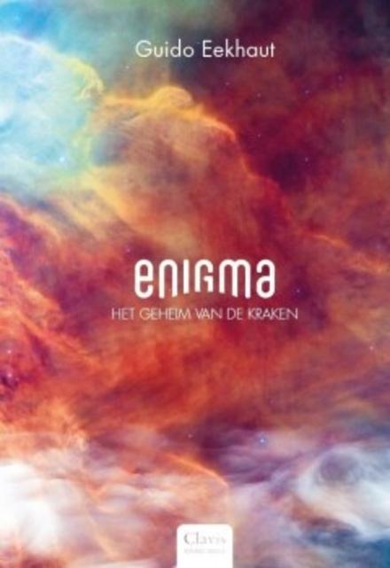 Enigma : het geheim van de kraken