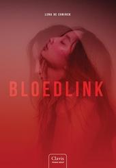 Bloedlink
