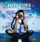 Fotogenie : tips voor magische fotografie