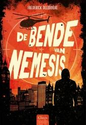 De bende van Nemesis