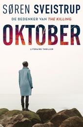 Oktober