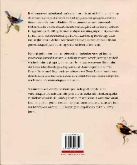 Het ontstaan van soorten door natuurlijke selectie, ofwel Het bewaard blijven van rassen die in het voordeel zijn i...