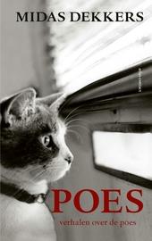 Poes : verhalen over de poes