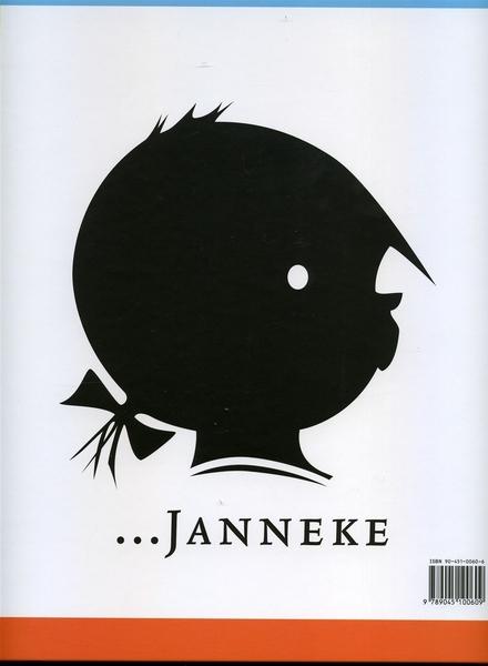 Jip en Janneke : vijftig jaar