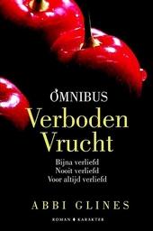 Omnibus verboden vrucht