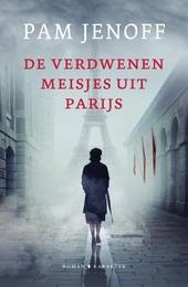 De verdwenen meisjes uit Parijs