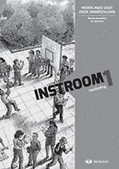Instroom : Nederlands voor jonge anderstaligen. Handleiding, 1