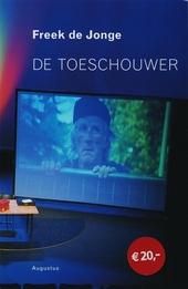 De toeschouwer : theaterteksten 1969-2006
