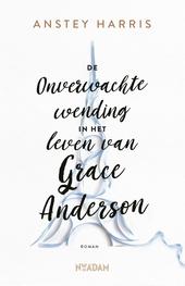 De onverwachte wending in het leven van Grace Anderson