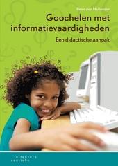 Goochelen met informatievaardigheden : een didactische aanpak