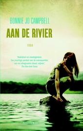 Aan de rivier