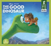 The good dinsosaur