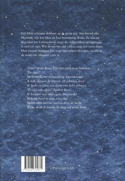 De sterrenkijker