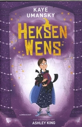 Heksenwens