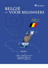 België voor beginners : wegwijs in het Belgisch labyrint