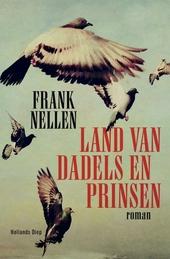 Land van dadels en prinsen : roman