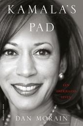 Kamala's pad : een Amerikaans leven