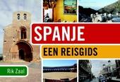 Spanje : een reisgids
