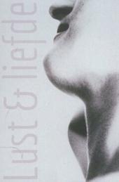 Lust en liefde : erotiek door vrouwen
