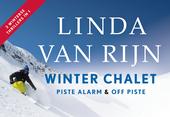 Winter chalet ; Piste alarm ; Off piste