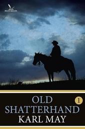 Old Shatterhand. 1