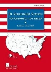 De Verenigde Staten : van Columbus tot heden