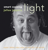 Smart cooking : light