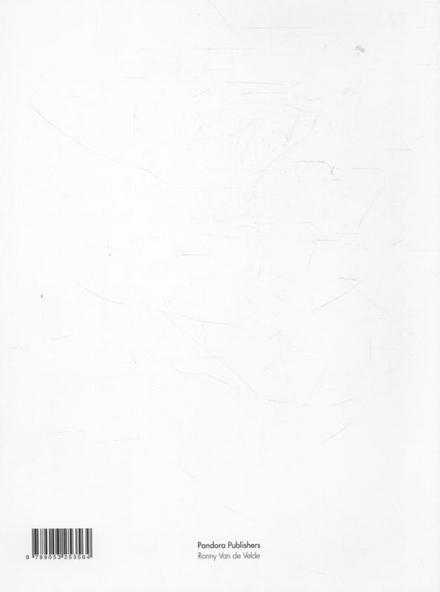 George Grosz 1893-1959 : un grand Non : Grosz visionnaire
