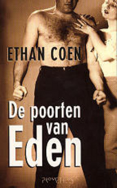 De poorten van Eden