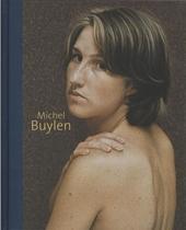 Michel Buylen