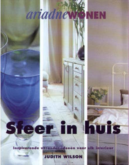 Interieur Huis Ideeen.Sfeer In Huis Inspirerende Verander Ideeen Voor Elk Interieur Leuven